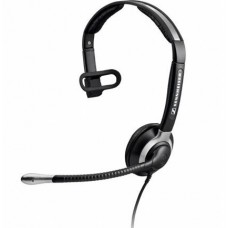 Sennheiser CC 515 IP Tek Taraflı Kulaklık