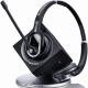 Sennheiser DW Pro2 DECT Teknolojili Çift Taraflı Kulaklık Seti