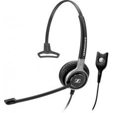 Sennheiser SC 630 Tek Taraflı Kulaklık