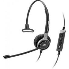 Sennheiser SC 630 USB CTRL Tek Taraflı Kulaklık