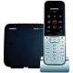 Siemens SL780 Dect Telefon