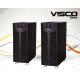 Merkür Serisi Online Kesintisiz Güç Kaynakları 6 kVA – 10 kVA